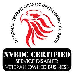 SDVOB_Badge 2016.jpg