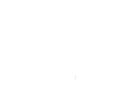 Adarve logo white.png