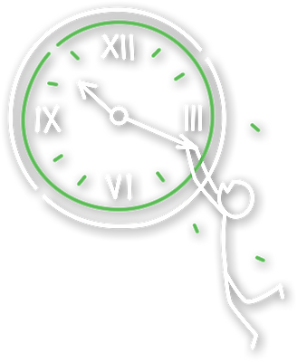 NoTime.png
