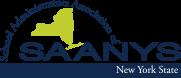 saanys logo.png