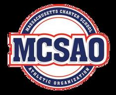 MCSAO.png