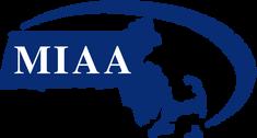 MIAA_Logo_1.png