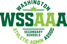 WSSAAA Logo.png