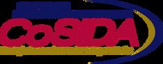 COSIDA logo.png