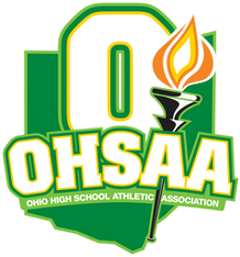 ohsaa.png