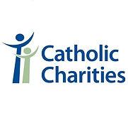 Catholic_Charities.jpg