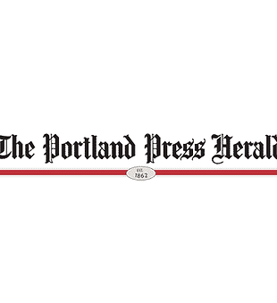 portland-press-herald-masthead.png