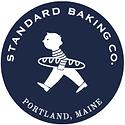 standard baking co.png