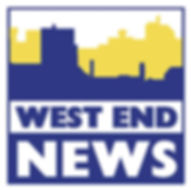 West-End-News-Square-Blue-and-Gold-web-f