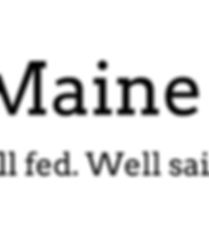 maine feed.png