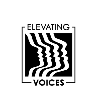elevating voices.png