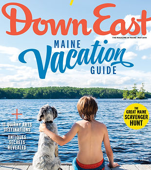 downeast_magazine_may_2019_cover.jpg