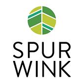spurwink.png