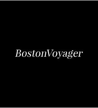 Boston-Voyager-Logo.jpg