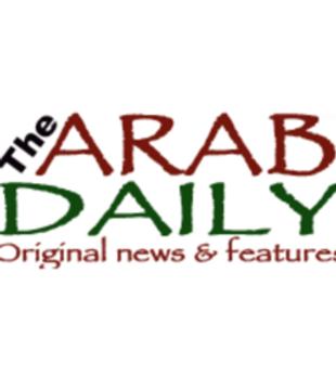 arab daily news 2.png