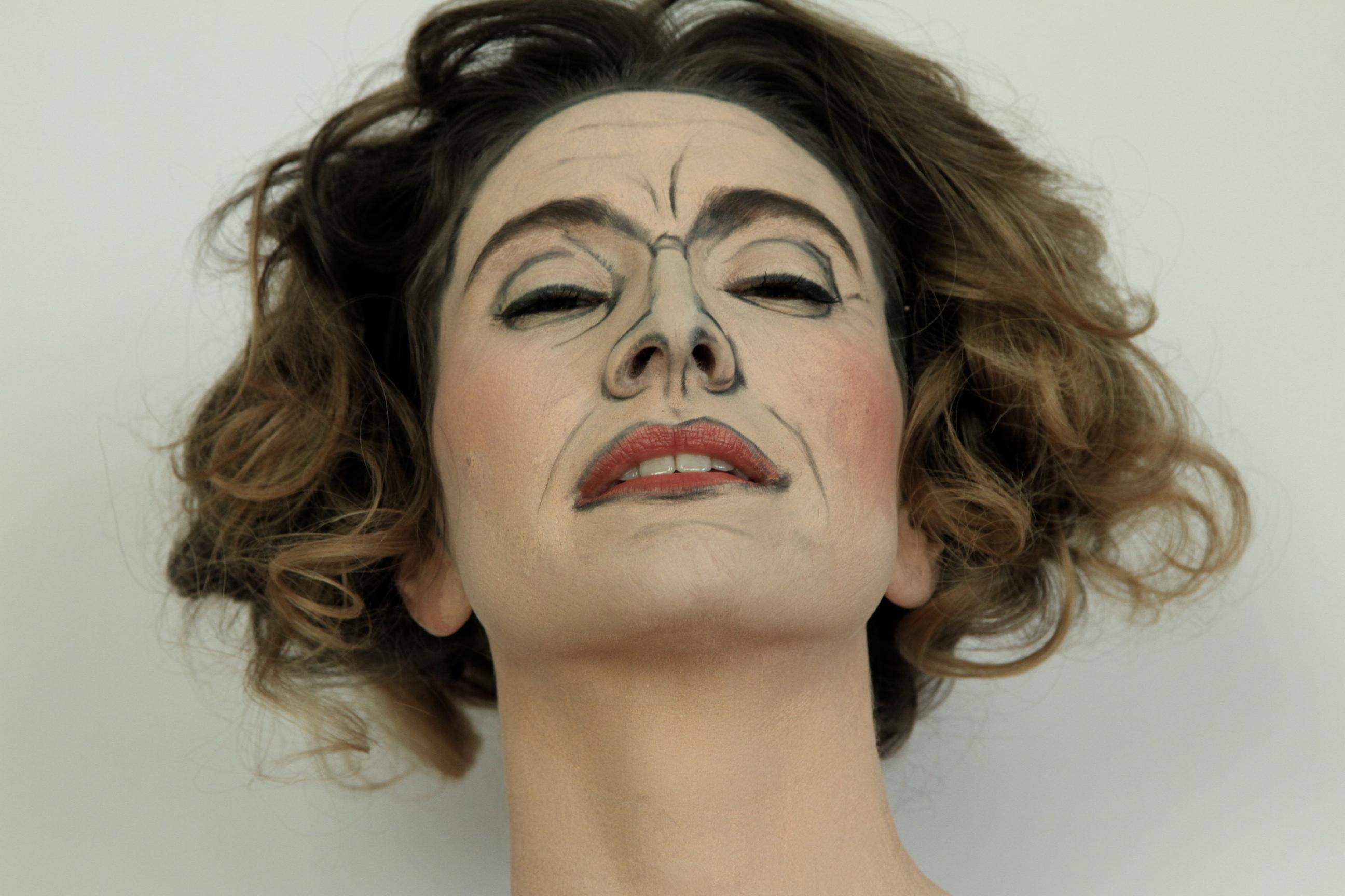 Egon Schiele Project