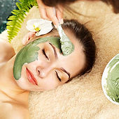 deep-cleansing-mask.jpg