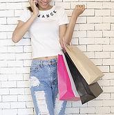 shopping bag .jpg