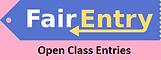 Fair Entry Open Class.png