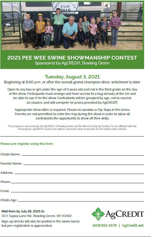 Pee Wee Swine Showmanship.jpg