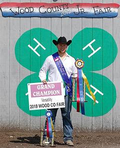 Wood_Co_Fair_2019_Sun_Champions-2.jpg