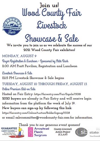 Livestock Showcase.png
