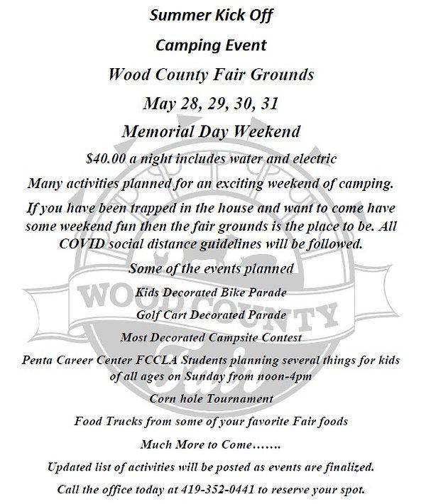 Memorial Camping.jpg