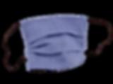 cloth-face-masks-58d93298-640w.webp