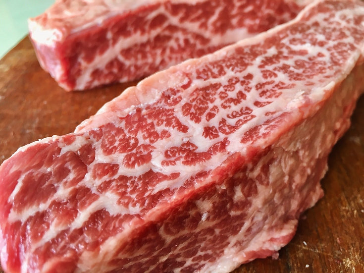 美國板腱牛肉片