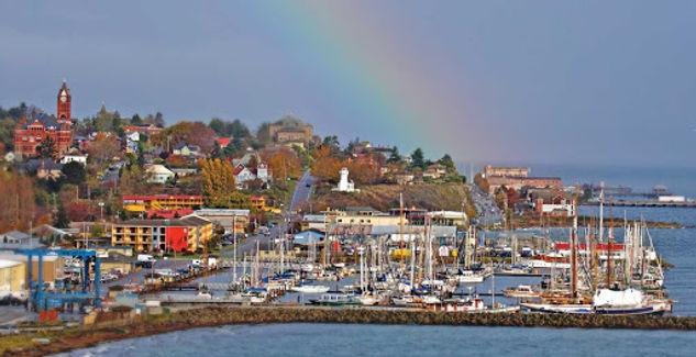 PT w rainbow.jpg