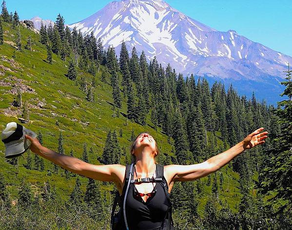 Terry_Mt. Shasta crop.jpeg