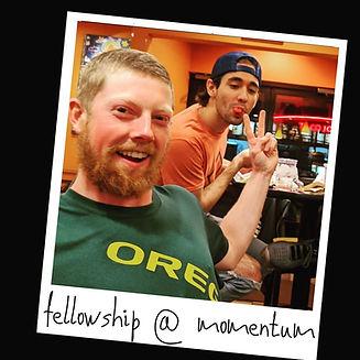 Fellowship momentum.jpg