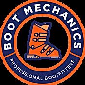 BM_primary_logo@4x.png