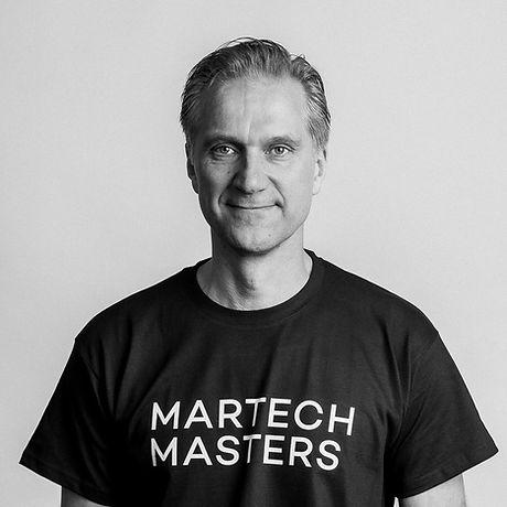 MartechMasters- [ niekhage ]-0158.jpg