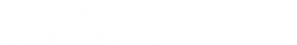 MM_PartofNSG_logo_wit.png