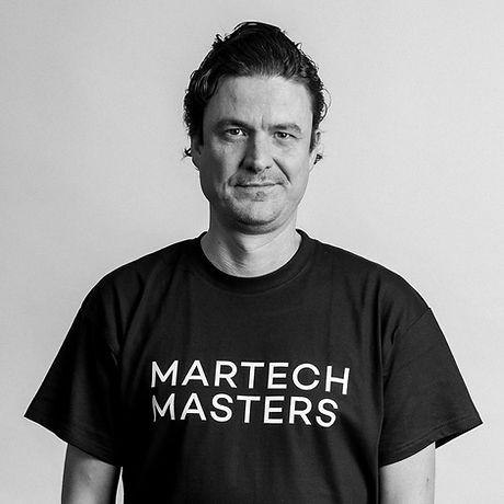 MartechMasters- [ niekhage ]-0099.jpg