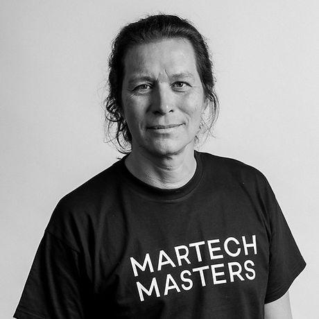 MartechMasters- [ niekhage ]-0126.jpg