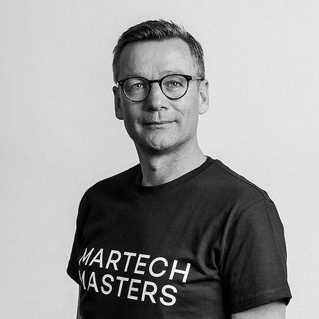 MartechMasters- [ niekhage ]-0192.jpg