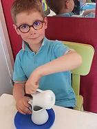 Axel PM Montessori.jpg