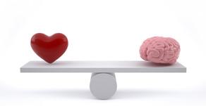 5 questions à propos de l'intelligence émotionnelle à l'école avec Chloé Coffy