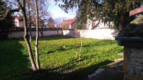 Jardin redim.png