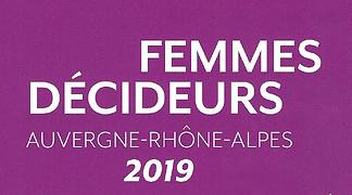 Femmes_décideurs.png