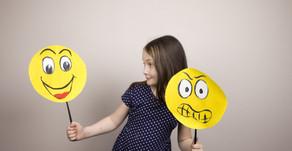 Enseigner l'Intelligence émotionnelle à l'école ?