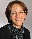 Fanny Nusbaum.png