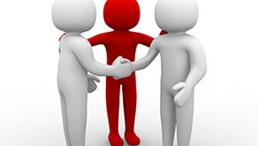 La gestion des conflits : un véritable apprentissage