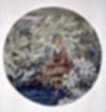 Pheï Zhang Yang, Il partait à la chasse de paysages timides