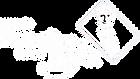 Logo Musée Benoît-De-Puydt Bailleul