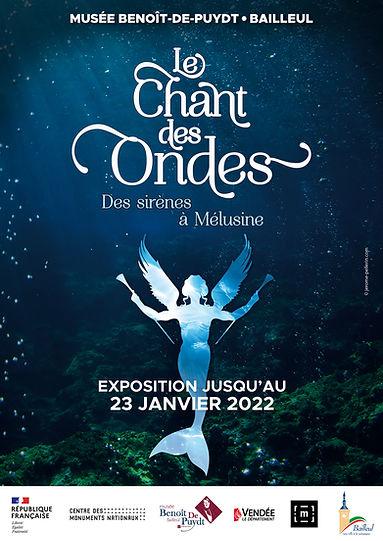LE-CHANT-DES-ONDES-2-WEB_prolongation.jp