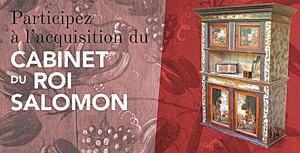 caroussel cabinet roi salomon.jpg