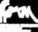 FSAM-Logo-blanc-vertical.png
